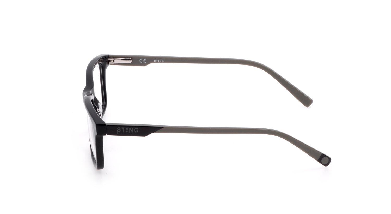 Occhiali da Vista Sting VSJ646 0700 NmNNXO